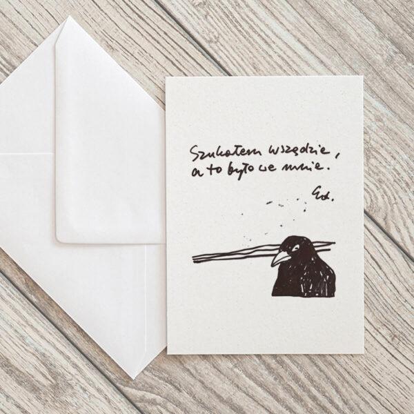 edyta-draus-kartki-pocztowe